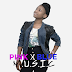 New AUDIO | Pink Feat BLUE - Music  | Download