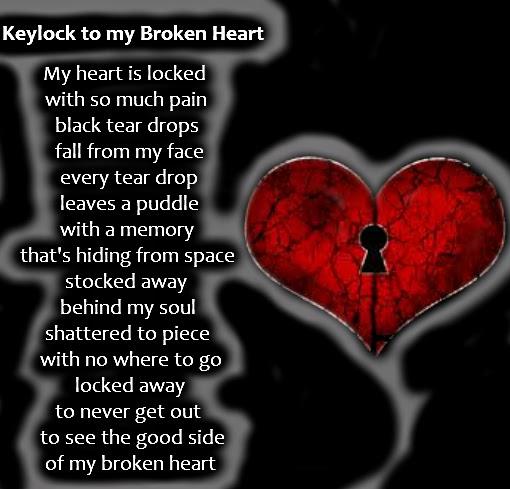 english love sad poems - photo #11