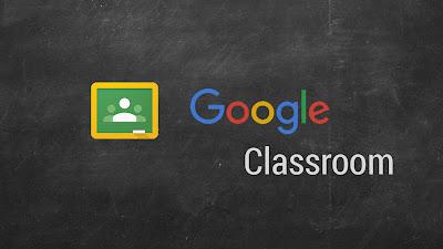 Memanfaatkan Layanan Google Classroom untuk Memudahkan Kegiatan Belajar