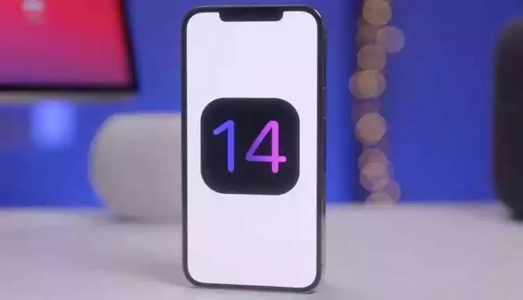 شركة Apple تصدر تحديث iOS 14.4 و iPadOS 14.4: إليك الجديد