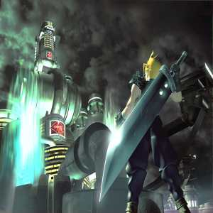 download final fantasy vii pc game full version free