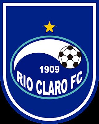 RIO CLARO FUTEBOL CLUBE