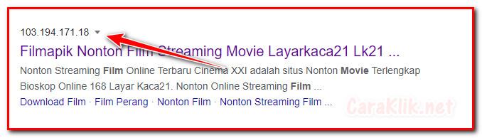 Filmapik Nonton Streaming Dan Download Film Drama Korea ...