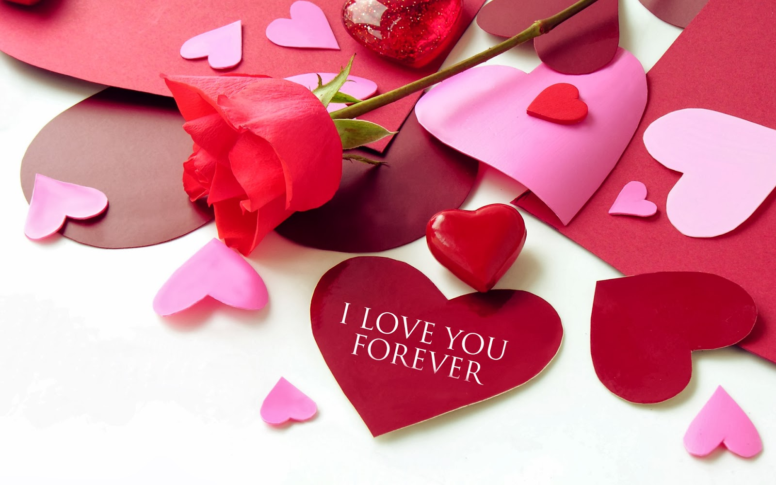 I-Love-You-Forever-card-for-lovers-free-download.jpg