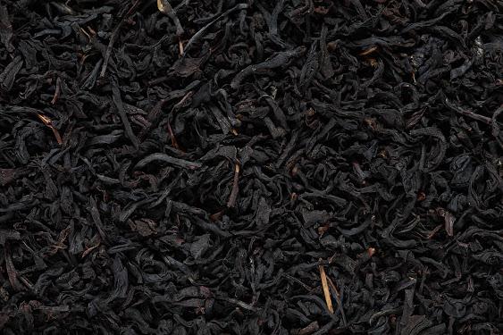 Dried Tea benefit Herbal Arcade