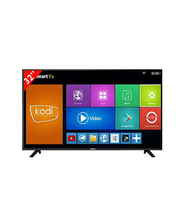 32 Inch Led Tv Fleetworkers