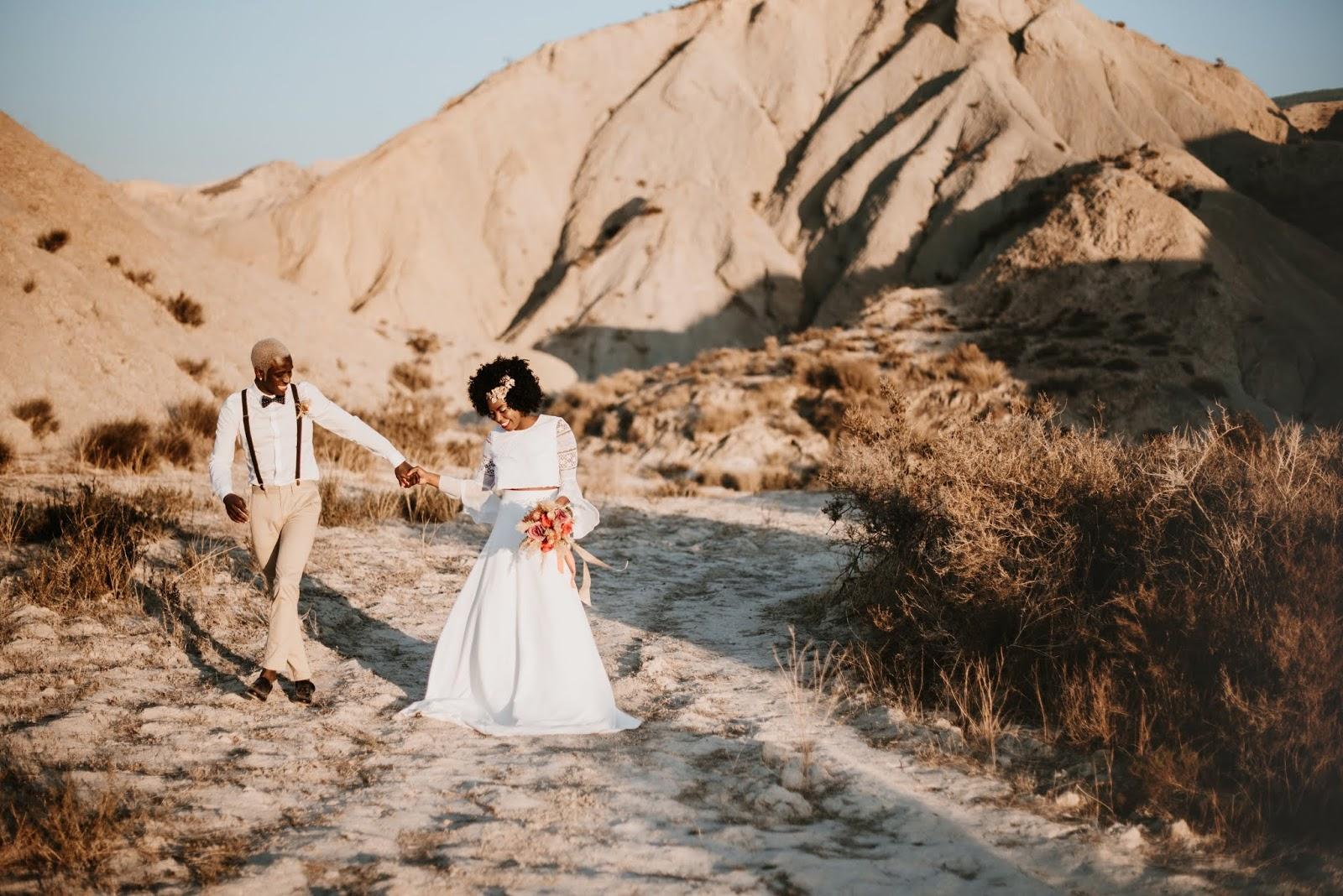 bodas boho floristerias almeria mis secretos de boda events