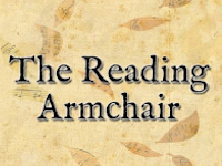The Reading Armchair