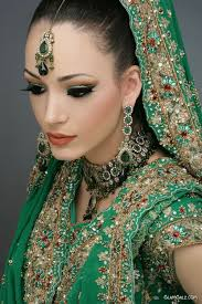 bridal hair up styles in Sao Tome and Principe