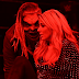 Cobertura: WWE SmackDown 31/07/20 - The Fiend is unleashed and takes out Alexa Bliss