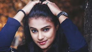 Kavitha Gowda Wiki Age Caste Husband Boyfriend Family Biography