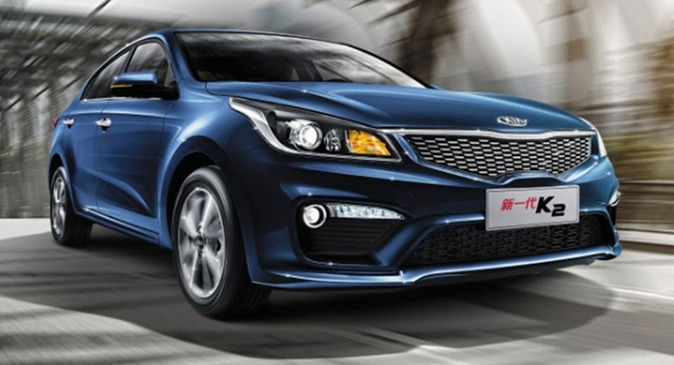 2018 kia blue. fine 2018 for 2018 kia blue
