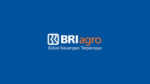 Penerimaan Karyawan Officer PT BANK BRI AGRO Tbk Terbaru
