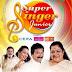 Super Singer Junior 5 on Vijay TV-Winner List  Music Reality Show on Tamil Channel Star Vijay