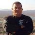 Sindasp-RN convoca Policiais Penais para acompanhamento de júri dos assassinos de Maxwell André