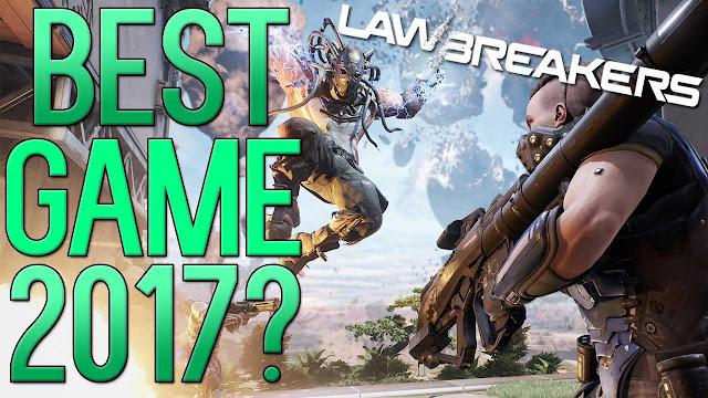 Yah pada kesempatan ini saya akan membuat sebuah artikel yang membahas informasi seputar G Upcoming: 5 Game FPS Terbaik 2017 yang WAJIB Kalian Tunggu Rilisnya