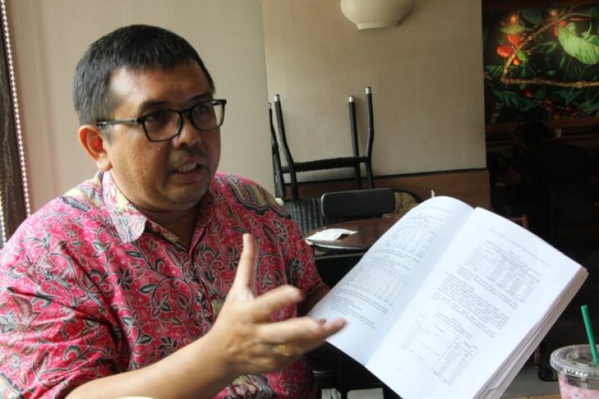 BPJS Watch Nilai Keputusan Malaysia Menolak PMI adalah Tindakan Diskriminatif