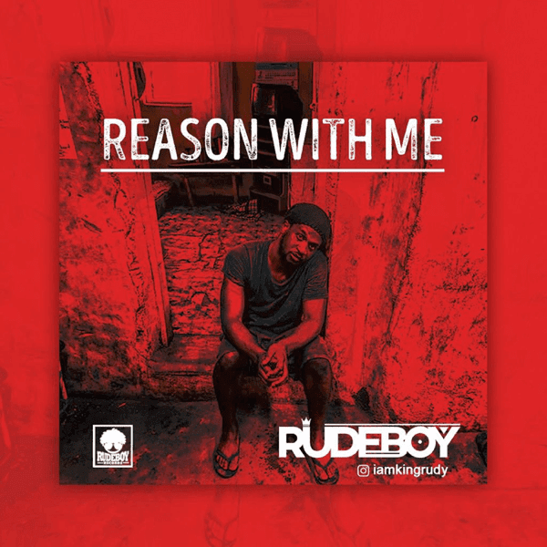 Rudeboy(P-square)-Reason with me
