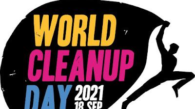 Sekitar 20 Titik di 8 Kecamatan di Tana Toraja Menjadi Sasaran World Cleanup Day, Ayo Ikut!