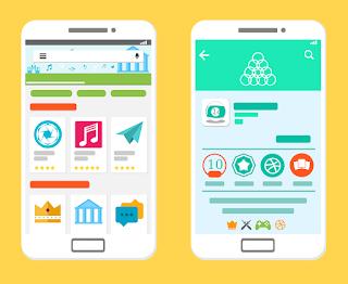 Cara Mengatasi Game Android Yang Keluar Secara Otomatis