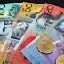 Tỷ giá đô Úc (AUD Dollar) mới nhất hôm nay