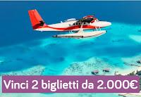concorsi-piratinviaggio-vinci-gratis-biglietti-da-2000-euro