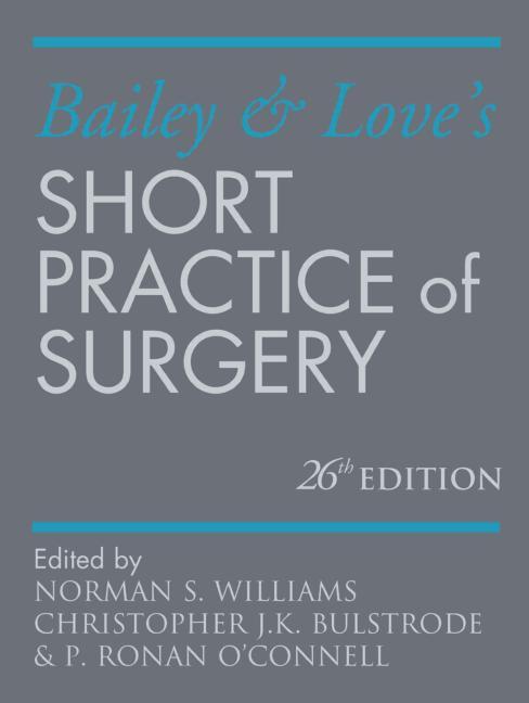 Mudaliar Textbook Of Obstetrics Pdf