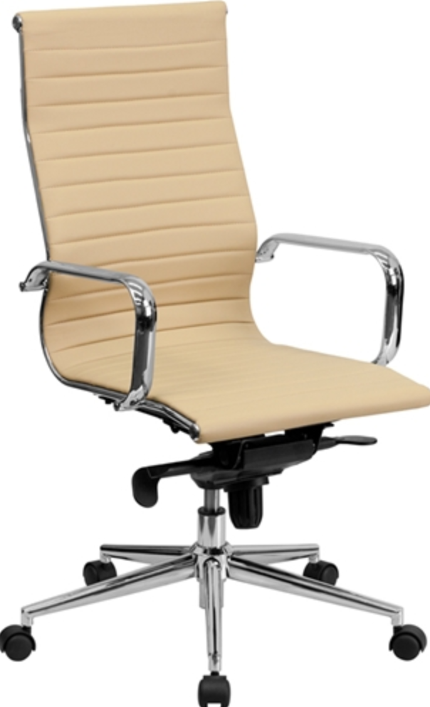 The Office Furniture Blog at OfficeAnythingcom Use Sleek