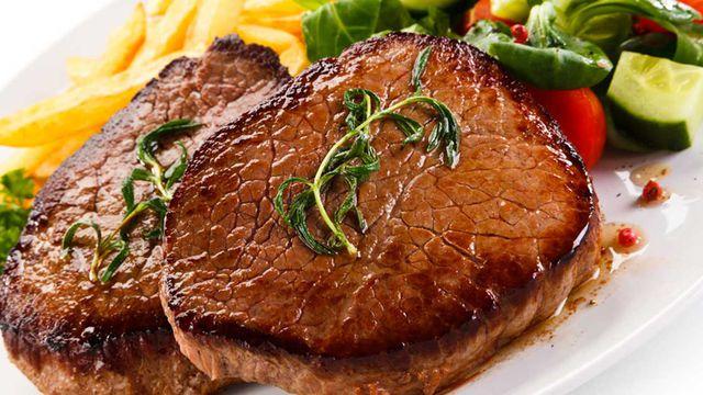 #أطباق رئيسية#اكلات للافطار#اكلات للسحور#اكلات باللحم#المطبخ العالمي