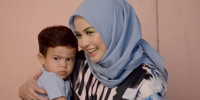 Mendidik Anak di Era Milenial Sesuai Ajaran Islam untuk Ayah dan Bunda