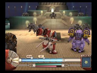 Free Download Sakura Wars So Long My Love For PC Full Version ZGASPC