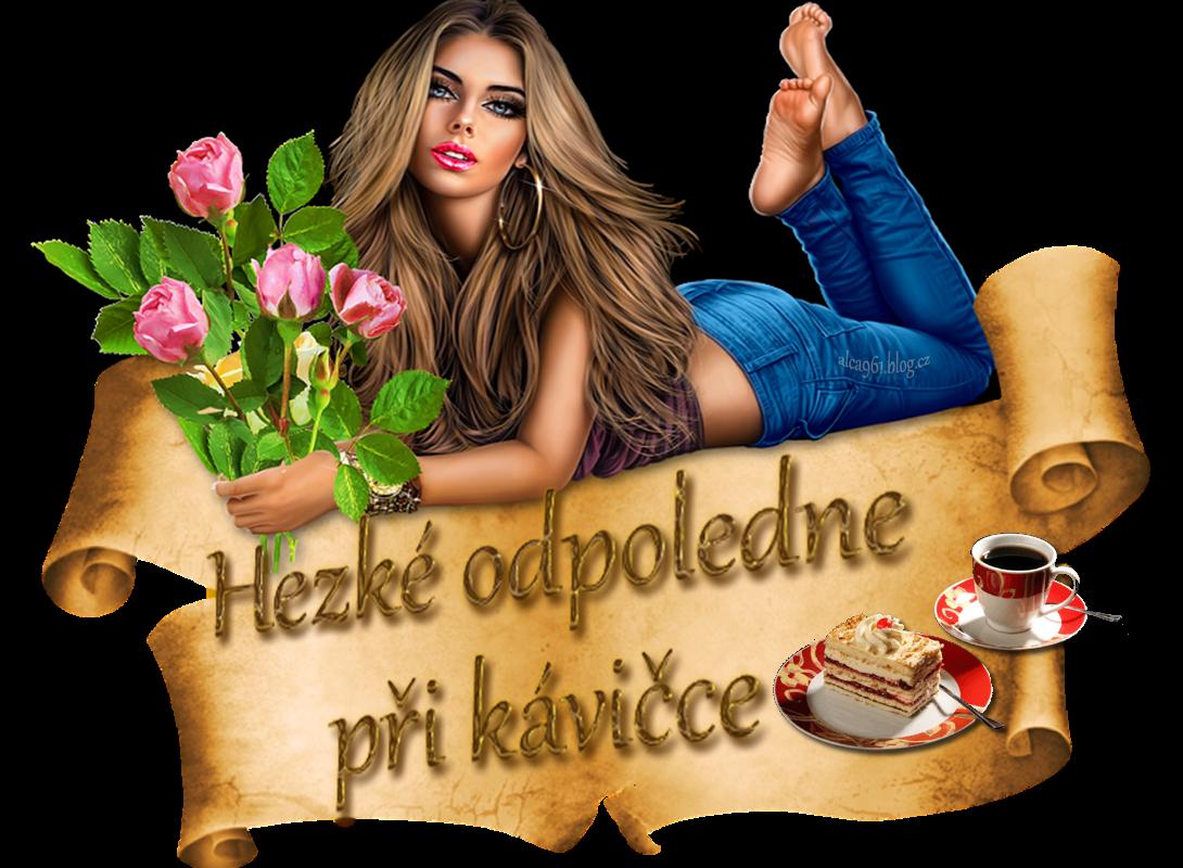 oie_jq_Dn3_O23_EHPt.png