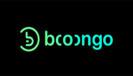Game Slot Booongo