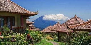 tempat wisata bali yang sejuk - kunjungi setelah virus corona-strawberry hill hotel
