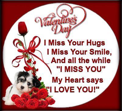 Valentine's Day special romantic Love Status