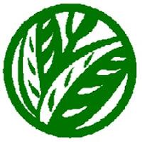 1550744353 tea research institute of tanzania