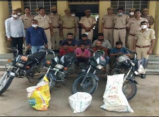 Rajasthan crime news on media kesari phq news media kesari bollywood news on media kesari