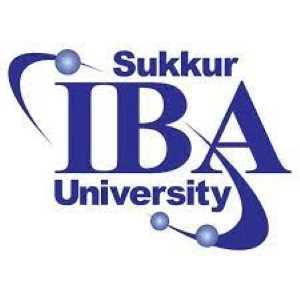 sukkur iba university prospectus