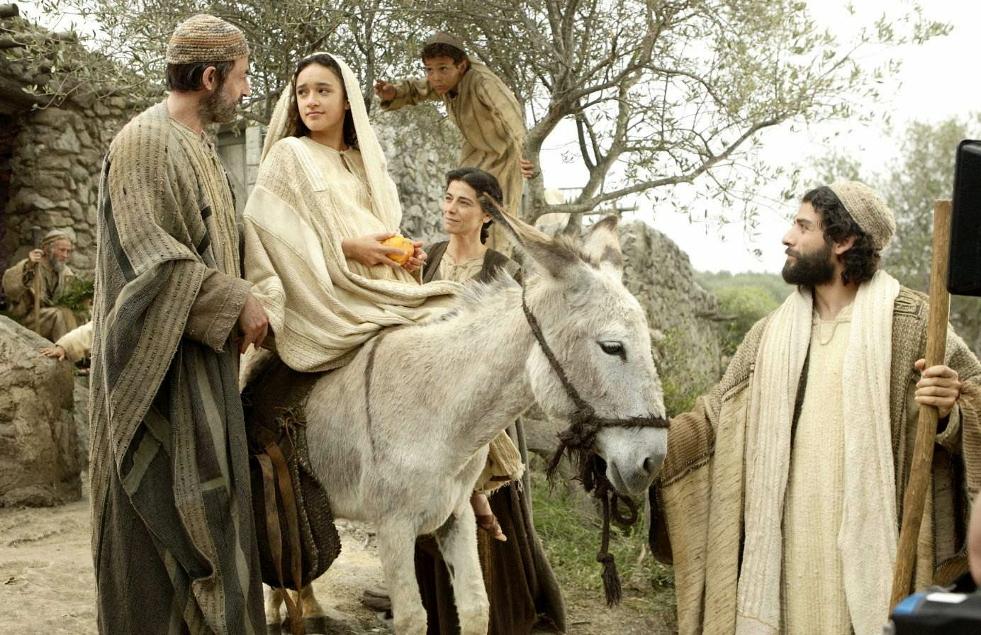 CLICK AQUI Jesus A História do Nascimento Jesus A História do Nascimento Jesus 2B 2BA 2BHist C3 B3ria 2Bdo 2BNascimento