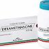 Singapura Tak Rekomendasikan Dexamethasone untuk Pasien COVID-19
