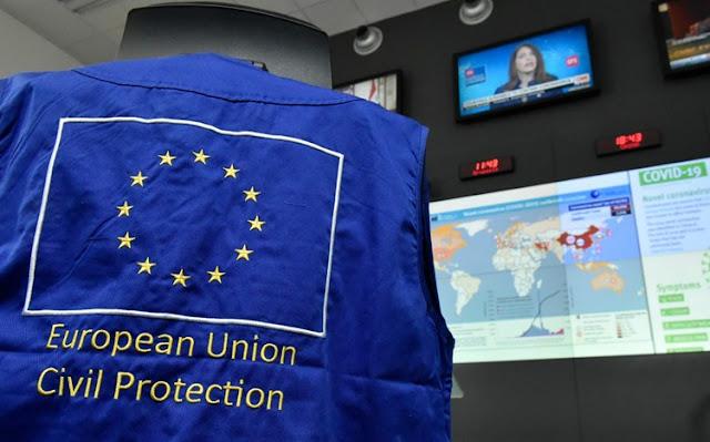 مسؤولة أوروبية تحذر .. على أوروبا أن تستعد للموجة الثانية من وباء كورونا