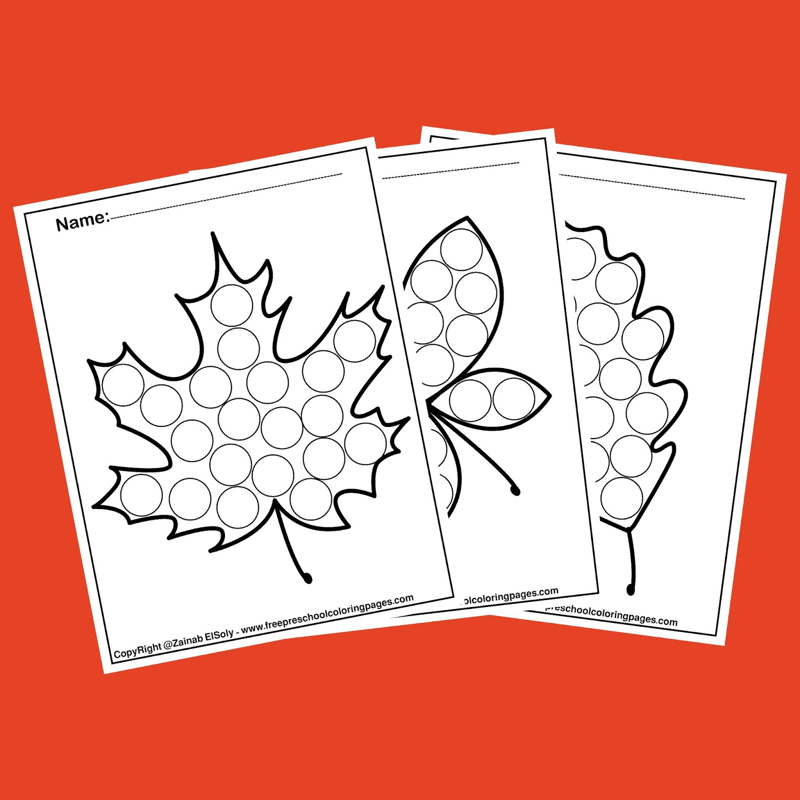 printable fall coloring page - Free Large Images | 1600x1600