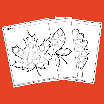 free preschool coloring pages fall autumn leaves coloring pages fall autumn images fall autumn activities fall autumn activities for toddlers kindergarten fall autumn leaf activities