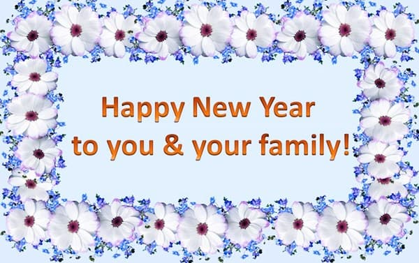 happy-new-year-greeting-card-photo-frame-images-free-download-quotes