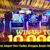 Ketahui Jekpot Slot Online Dengan Bonus Besar
