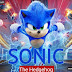 Sonic The HEDGEHOG 2020 Download Full Movie In Hindi