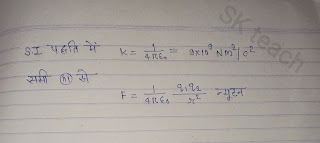 MP BOARD class 12 physics notes in hindi download.apko is website par math , chemistry,hindi , English or physics ke  question or notes or pdf download Kar sakte hai,12th Class Physics Notes In Hindi PDF 2020,physics notes for class 12 pdf in hindi up board download,ncert physics class 12 solutions pdf in hindi,physics notes for class 12 pdf in hindi up board download,