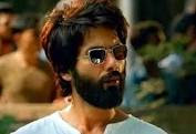 Kabir Singh full movie kabir singh movie release date, kabir singh movie songs