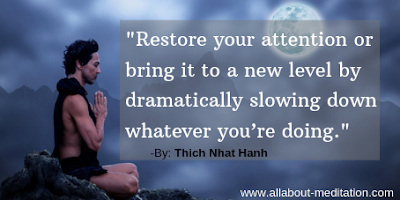 meditation quotes images