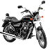 Top 25 Royal Enfield Thunderbird 350 Hd Pictures